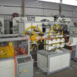 供应临清PB管生产线,PB管材设备精品制造,塑料PB地暖管生产线模具,PB管设备优质供应商