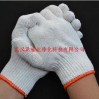 供应棉纱手套武汉棉纱手套生产厂家武汉棉纱手套厂家批发