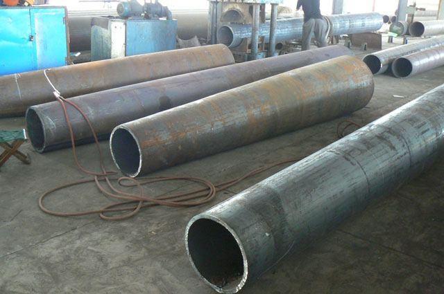 厚板椎体加工就到博誉金属结构加厚板椎体加工就到博誉金属结构加工厂
