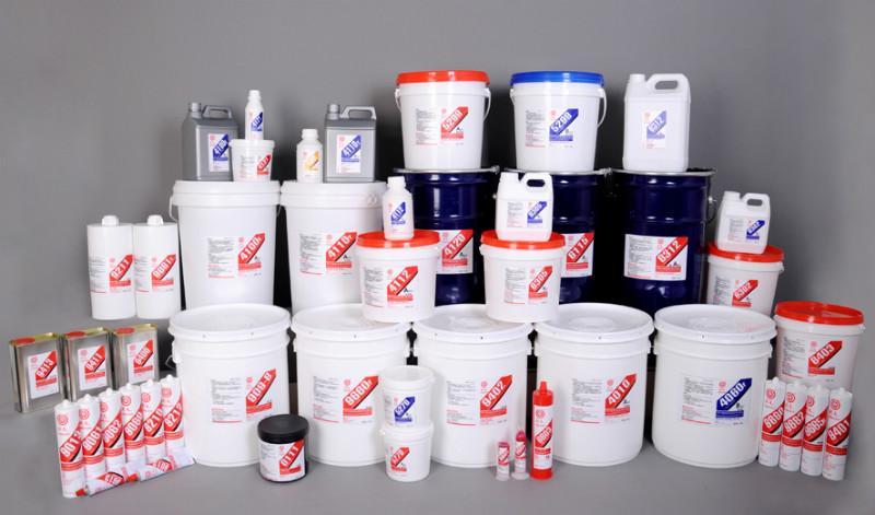 供应各类工业化工产品的批发零售:工业特油类、胶水、手、汽动工具及设备