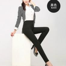 网上批发厂家直销韩版女装网店代理一件代发