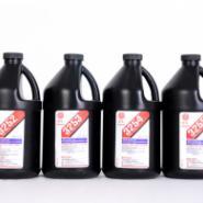 供应广东省供应电子称粘接胶的特点|玻璃与金属粘接胶使用UV胶的性能