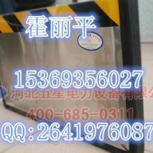 高质量铝合金挡水板挡水板厚度+挡水板价格