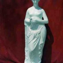 供应人物雕塑石膏雕塑雕塑厂批发