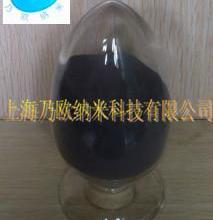 纳米钛粉 50nm