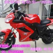 酷跑电摩托车图片
