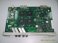 供应中兴通信平台ZXMPS385,10G STM-64光传输设备单板