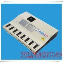 供应艾科BeeHive208S量产型烧录器--深圳市艾斯普偌电子