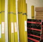 供应SG-NiCr20Nb镍铬焊丝