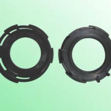 供应用于的喇叭塑料支架、喇叭框多款喇叭支架
