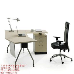 广州学校办公家具供应商图片