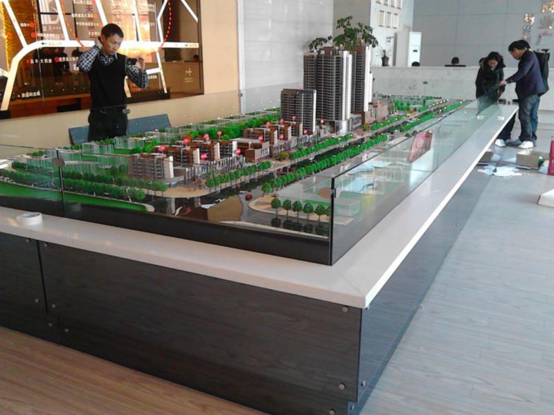 供应南昌建筑艺术模型