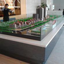 供应南昌建筑模型