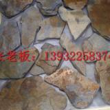 人造石,保定人造石批發價格-保定優質人造石-保定富帥石材加工有限公司