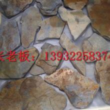 人造石,保定人造石批发价格-保定优质人造石-保定富帅石材加工有限公司批发