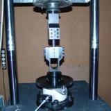 供应疲劳试验机测量金属板材片材链条