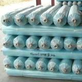 供应PE海产品灌浆膜