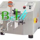 供应纳米高压均质机Beidi-110Q