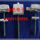 供应淄博管道式温湿度变送器XMTAL-WS80