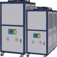 供应冷油机,工业冷油机,低温冷油机批发