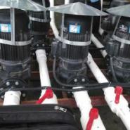 惠州冷却水泵图片