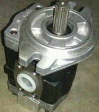 供应各种叉车液压泵油缸方向机总成维修批发
