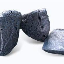 供应钨铁,巴西钨铁生产厂家,钨铁价格