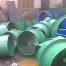 供应用于保护的穿墙刚性防水套管用途安装尺寸报价昌旺用户推荐
