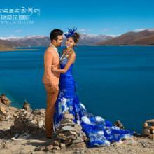 供应西藏圣湖羊卓雍错新年特惠套系