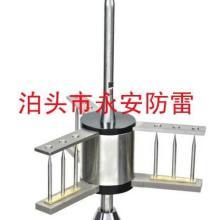 供应免遭直接雷击的设备避雷针-防雷避雷产品