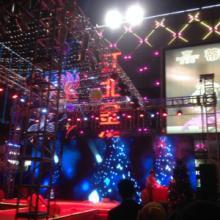 供应庆典演出舞台常用灯具及特点