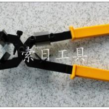 供应电缆剥皮器 手动剥线钳子BX-30