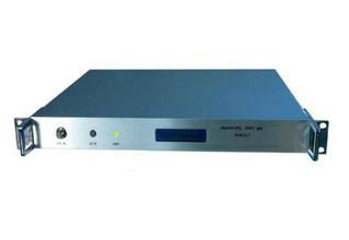 供应广东视频光端机批发价格,广东视频光端机批发厂家