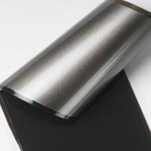 厂家生产供应天然合成石墨灰黑色石墨膜导热散热专用材料批发