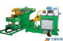 高速滚轮送料机图片/高速滚轮送料机样板图 (1)