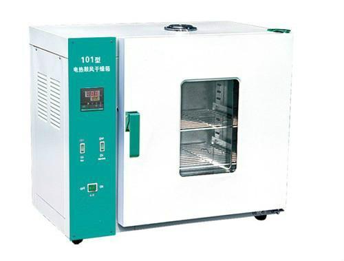 供应北京不锈钢干燥箱,不锈钢干燥箱生产厂家,不锈钢干燥箱供应