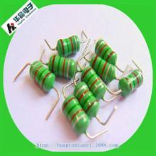 供应色环电感-0510色环电感