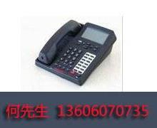 供应厦门电话录音机总代理图片