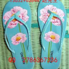供应甘肃沙滩鞋打印机,甘肃沙滩鞋打印机价格