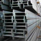 供应成都工字钢多少钱一吨 成都工字钢多少钱一吨 国标工字钢 轻型工字钢
