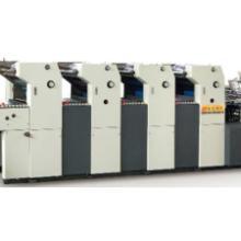 供应四色胶印机价格