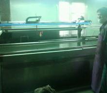 供应惠州喷涂机械设备供应