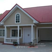 供应广丰县轻钢别墅、轻钢别动特点、轻钢别墅价格、轻钢别墅造价批发