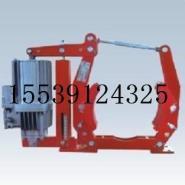 焦作ywz9-630/201液压制动器图片