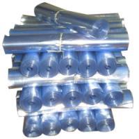 东莞热收缩膜厂家供应高透明PVC热收缩膜
