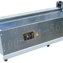 供应台式不锈钢胶水机专业经销