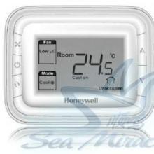 供应霍尼韦尔T6800H2WN风机盘管温控器 T6800V2WN图片