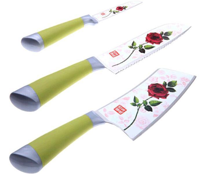供应百年蔷薇三件套
