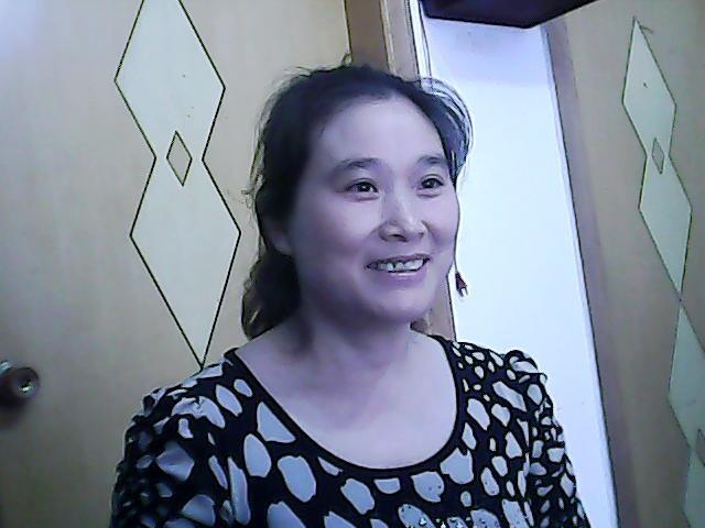 首义路附近家政公司-住家保姆-康大姐母婴护理图片