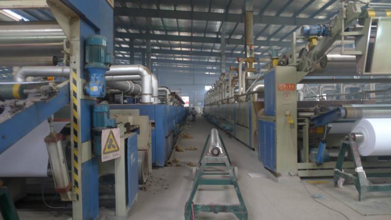 供应废气净化器哪里有卖,废气净化器厂家-欧亚环保ESPOY